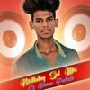 Riba riba song mix by dj bhanu prakash