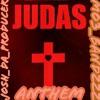Josh_Da_Producer Ft Lady Gaga - Judas (Official Mo3_Bandzzz Anthem)[JerseyClubRemix]