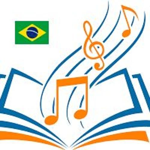 Versos Bíblicos Musicados (Português)
