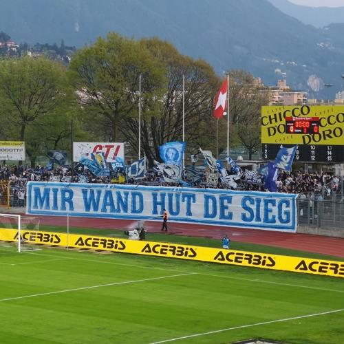 """""""Es Ist ein Trauerspiel"""": Lugano - FCZ 3:0 Highlights"""