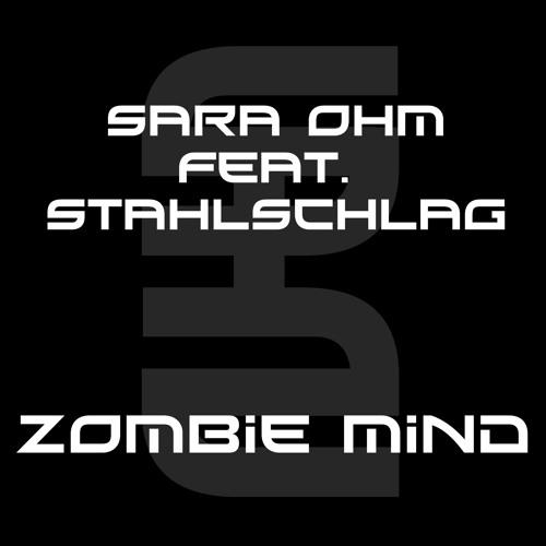 Zombie Mind