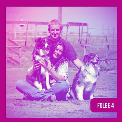 LIVELOVERIDE   Folge 4 mit Manu Berg