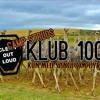Camp Struds - Klub 100 - Dyr