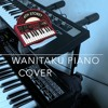 Download lagu Noah - Wanitaku (Piano Cover).mp3