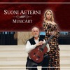 14. Two Balkan Songs - Traditional Balkan, Arr. Dr. T.