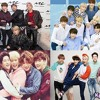 HOW KPOP IS MORE THAN JUST A MUSIC GENRE