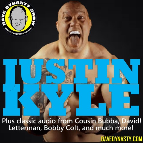 EP136 (w/h Justin Kyle)