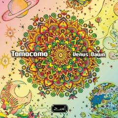 Tomocomo  - Venus Dawn (ZION604CD020)