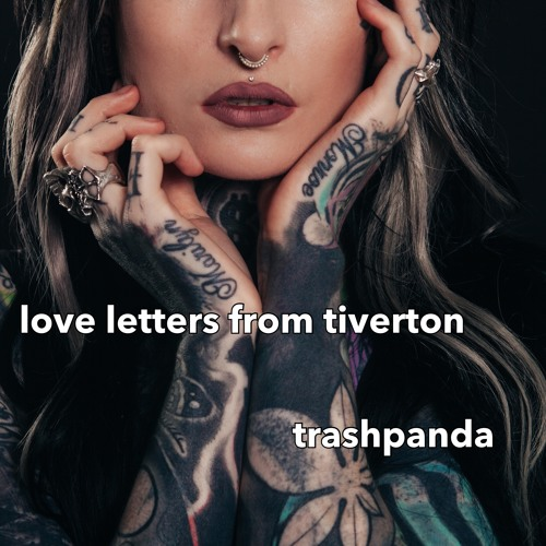 Love Letters From Tiverton [Live] @ Hermosa Grove 2019