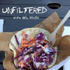 Download Unfiltered 6.23.19 Mp3
