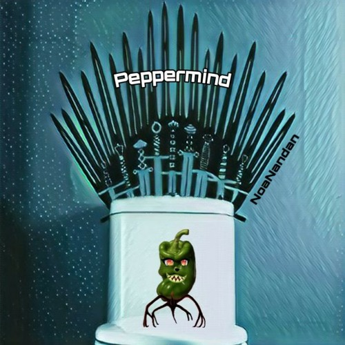 Peppermind