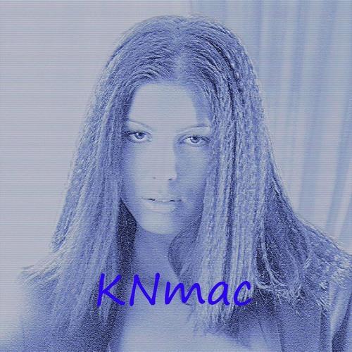 Solar Wind by KNmac