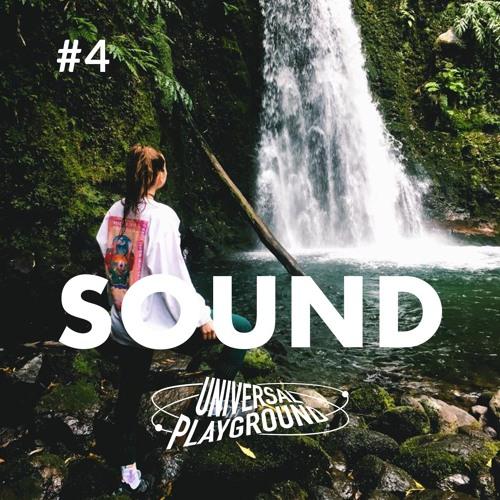 SOUND #4