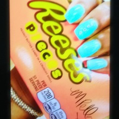 Reese's Pieces Peanut Butter Candy Jingle Song