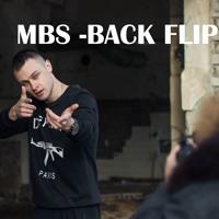 MBS - BACK FLIP