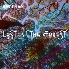 Lost In The Forest (2019 Electric Forest Chill Mix)