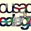 YOU'RE BEAUTIFUL - James Blunt (Subtitulado En ESPAÑOL) Live In Koko - Londres - YouTube