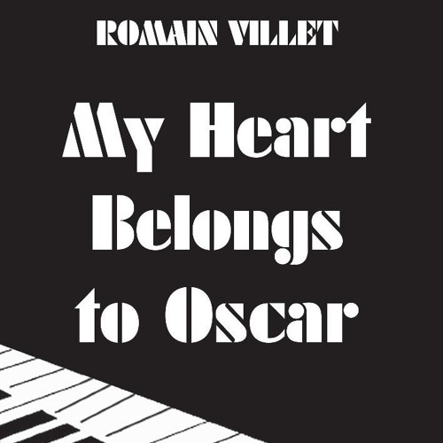"""My Hearts Belongs to Oscar"" - RTS-Magnétiques"