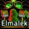 Snoop Dogg Thug Life {Remix ريمكس شعبي} Elmalek Music