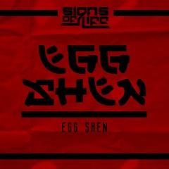 Egg Shen (Original Mix)