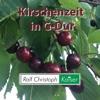 Kirschenzeit By Ralf Christoph Kaiser Version 2 G - Dur Volles Orchester Free Mp3 Download