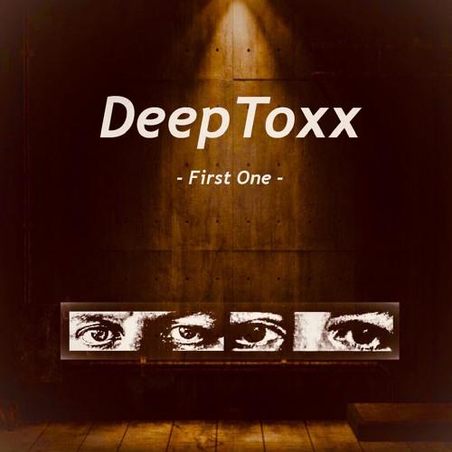 DEEPTOXX MIX 2.0