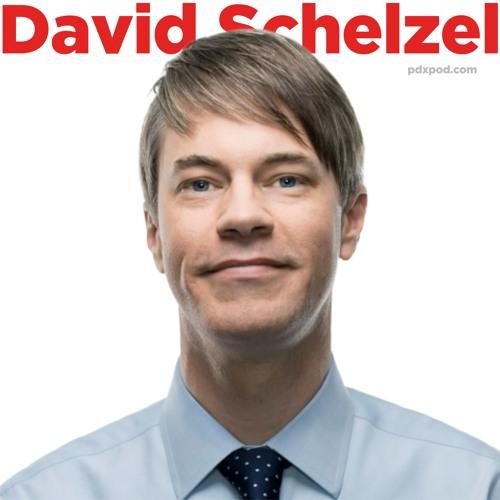 David Schelzel of The Ocean Blue