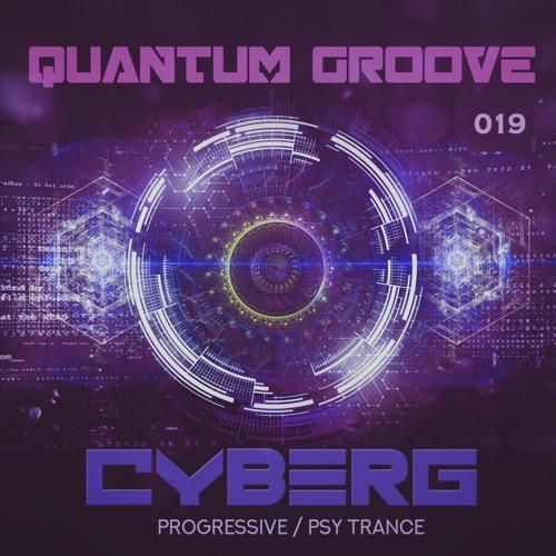 Quantum Groove 019