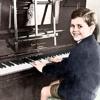 I Want Love (Elton John) piano cover by Manny Sousa