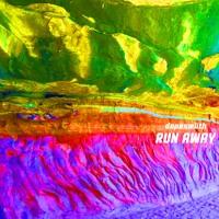 DopeSmüth - Run Away