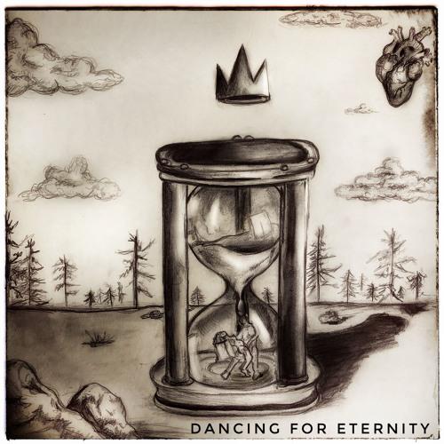 Dancing for Eternity