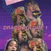 Draco Volume 1 Mp3