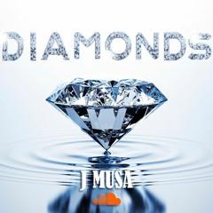 J Musa - Diamonds