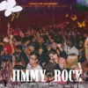 JIMMY ROCK - Live from Music Box in San Diego, CA (06/18/2019) - Crave 2019 Tour