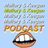 MAKP Ep13: Keegan Needs Stress Management Skills