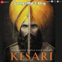 Ve Maahi - SongsMp3.Org