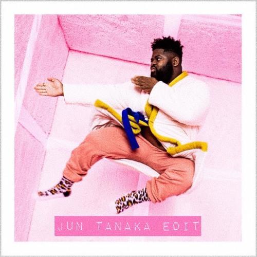Honesty - Pink Sweat$(JUN TANAKA EDIT)
