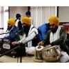Download Bhai Jaspal Singh (Jawaddi Wale)- Raajan Ke Raja Maharajan Ke Maharaja Mp3