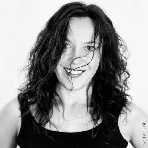 Ware zelfexpressie komt vanuit je kern | Vlada Lisinenko