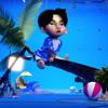 노엘 (NO:EL) - SUMMER 19' (Feat. 존오버 (Jhnovr), 벤자민 (Benzamin))