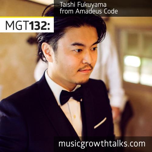 MGT132: Your AI Songwriting Assistant – Taishi Fukuyama (Amadeus Code)