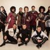 Band Shara ,,Mocekvave gogona