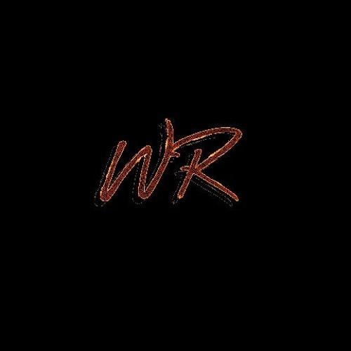 Will Rumens - Billie Eilish - Bad Guy (Will Rumens Bootleg