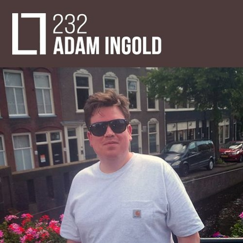 Loose Lips Mix Series - 232 - Adam Ingold