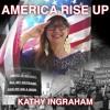 America Rise Up (PPC)