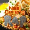 Download Nasi Goreng Rap - (Pink Guy - Fried Rice JB2Shot Rap Cover) Mp3