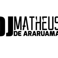 MOCHILA NAS COSTAS, RADINHO NA CINTURA...     PROD.( DJ MATHEUS O MAJIN BOO )