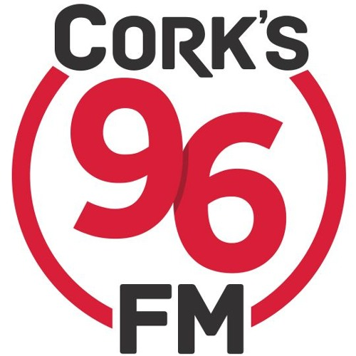 2019-06-24 Gang violence & knife crime in Cork, will 5G damage our health & more