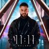 Maluma - 11Pm (Funk&Beats & Dj Pette Remix) Portada del disco