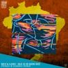 SoFly & ILicris - Hoje Eu Só Quero Você (PRINSH & Geminix Remix)